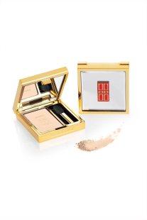 Elizabeth Arden Beautiful Color Eyeshadow 01 Bone 2,1 gr. - VDSC401