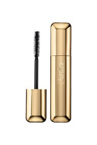 Guerlain Cils D' Enfer Maxi Lash Volumizing and Curling Mascara 01 Noir 8,30 ml - G041385