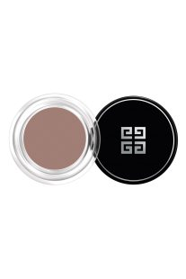 Givenchy Ombre Couture Cream Eye Shadow 05 Taupe Velours 8 ml - P082245