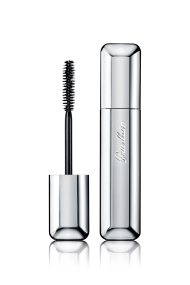 Guerlain Cils D' Enfer Maxi Lash Waterproof Long Lasting Volumizing and Curling Mascara 01 Noir 8,30 ml - G041784