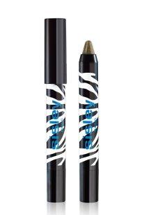 Sisley Phyto-Eye Twist 2 Bronze 1,5 gr - 187012