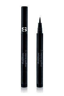 Sisley So Intense Eyeliner Pencil 1 ml - 185321