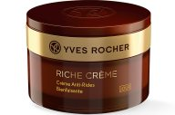 Yves Rocher Riche Crème Comforting Anti Wrinkle Day Cream 50 ml - 81026