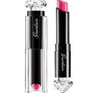 Guerlain La Petite Robe Noire Deliciously Shiny Lip Colour 002 Pink Tie 2,8 gr. - G042151