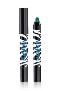 Sisley Phyto-Eye Twist 12 Emerald 1,5 gr - 187022