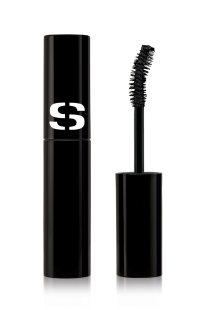 Sisley Mascara So Curl Deep Black 7,5 ml - 185331