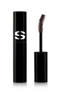 Sisley Mascara So Curl Deep Brown 7,5 ml - 185332