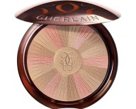Guerlain Terracotta Light The Healthy Glow Vitamin-Radiance Powder 00 Light Cool 10 gr. - G042519