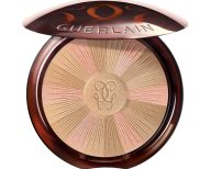 Guerlain Terracotta Light The Healthy Glow Vitamin-Radiance Powder 01 Light Warm 10 gr. - G042520
