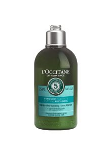 L' Occitane En Provence Aromachologie Purifying Freshness Conditioner 250 ml - 3253581585887