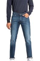 Lee ανδρικό τζην παντελόνι Regulat fit Daren - L707CVFT - Μπλε image