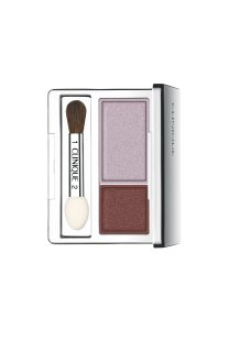 Clinique All About Shadow Duo 23 Cocktail Hour 2.2 gr. - 7PWK230000