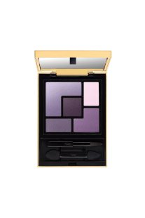 Yves Saint Laurent Couture Palette 5 Couleurs Prêt-à-Porter 05 Surrealiste 5 gr. - 3365440742482