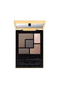 Yves Saint Laurent Couture Palette 5 Couleurs Prêt-à-Porter 02 Fauves 5 gr. - 3365440742307