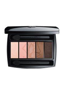 Lancôme Hypnôse Eyeshadow Palette 5 couleurs N° 01 French Nude - 3614272453104
