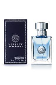 Versace Pour Homme EdT 30 ml - 720007