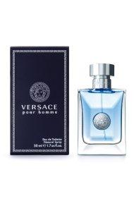 Versace Pour Homme EdT 50 ml - 720008