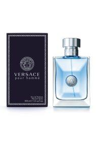 Versace Pour Homme EdT 100 ml - 720010