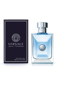 Versace Pour Homme After Shave Lotion 100 ml - 720014