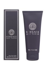 Versace Pour Homme After Shave Balm 100 ml - 720016