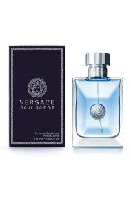 Versace Pour Homme Deodorant Spray 100 ml - 720020