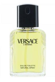Versace L' Homme EdT 30 ml - 14007