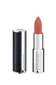 Givenchy Le Rouge Ιntense Color Sensuously Mat Lip Color Lipstick Νο 102 Beige Plume 3,4 gr. - P084402