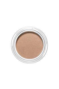 Clarins Ombre Matte Cream-to-Powder Matte Eyeshadow 01 Nude Beige 7 gr. - 422711