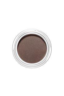 Clarins Ombre Matte Cream-to-Powder Matte Eyeshadow 03 Taupe 7 gr. - 422731
