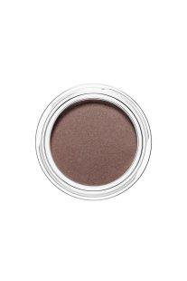 Clarins Ombre Matte Cream-to-Powder Matte Eyeshadow 04 Rosewood 7 gr. - 422741