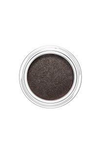 Clarins Ombre Matte Cream-to-Powder Matte Eyeshadow 05 Sparkle Grey 7 gr. - 422751