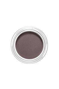 Clarins Ombre Matte Cream-to-Powder Matte Eyeshadow 08 Heather 7 gr. - 422781