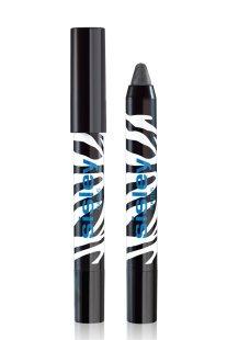 Sisley Phyto-Eye Twist 4 Steel 1,5 gr - 187014