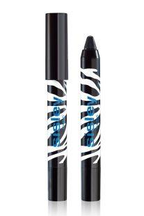 Sisley Phyto-Eye Twist 8 Black Diamond 1,5 gr - 187018