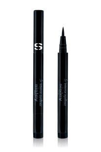 Sisley So Intense Eyeliner Pencil 1 ml - 185321