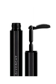 Givenchy Noir Interdit Mascara 01 Deep Black 9 gr. - P072021