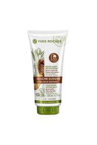 Yves Rocher Ultra Rich Shower Balm Shea Butter Extra Dry Skin 200 ml - 35222