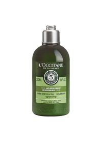 L' Occitane En Provence Aromachologie Nourishing Care Conditioner 250 ml - 3253581535202