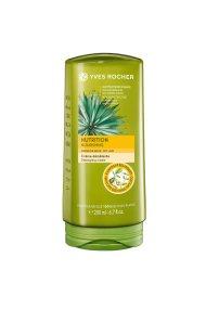 Yves Rocher Conditioner Nutrition 200 ml - 63552