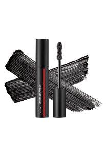 Shiseido Controlled Chaos Mascaraink 01 Black Pulse - 10114766101