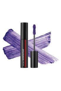 Shiseido Controlled Chaos Mascaraink 03 Violet Vibe - 10114768101