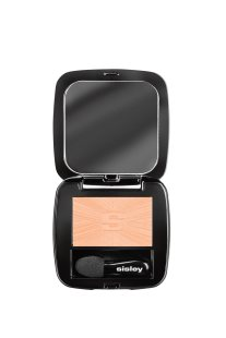 Sisley Les Phyto-Ombres 11 Mat Nude - 186602