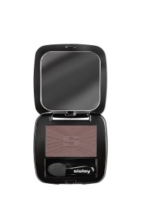 Sisley Les Phyto-Ombres 15 Mat Taupe - 186606