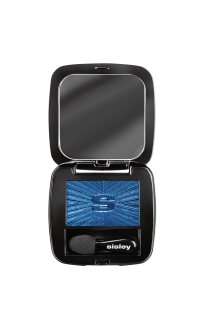 Sisley Les Phyto-Ombres 23 Silky French Blue - 186610