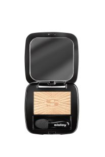 Sisley Les Phyto-Ombres 40 Glow Pearl - 186618