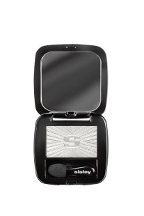 Sisley Les Phyto-Ombres 42 Glow Silver - 186620