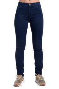Γυναικείο παντελόνι τζην Trussardi Jeans - 56J00005-1Y091142 - Πράσινο
