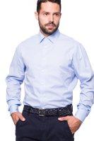 Ανδρικό πουκάμισο Arrow - 47-060941 - Γαλάζιο image