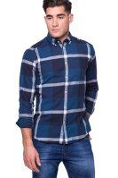 Ανδρικό πουκάμισο Esprit - 107EE2F013 - Μπλε image