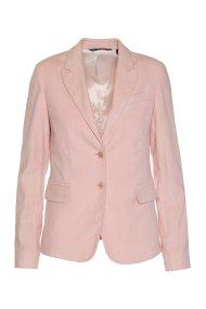 Gant γυναικείο σακάκι Moleskin Blazer - 4770067 - Σομον